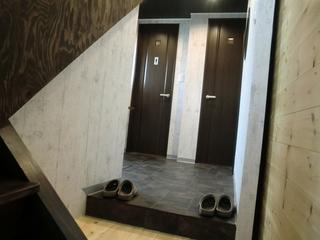 トイレ完成.JPG