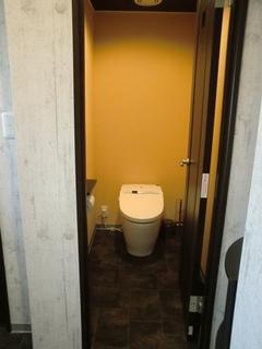 トイレ完成2.JPG