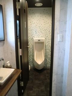 トイレ完成3.JPG