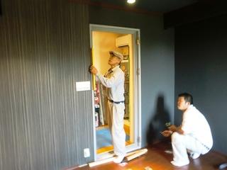 ドア取付け.JPG
